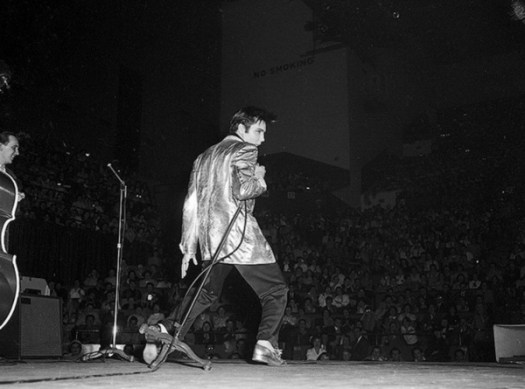 Elvis_Live_57_Toronto_900x700 copy