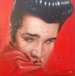 Elvis_caricature_56_Junior1