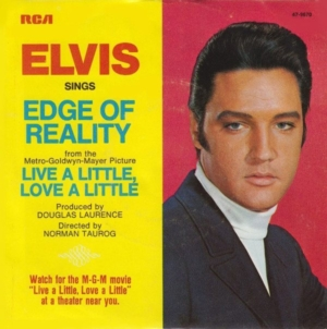 Elvis_drugs_Edge_PS