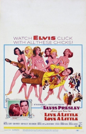 Elvis_drugs_LAL_poster4