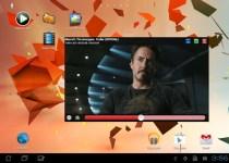 Android 子母畫面app - 超級影音 漂浮 彈出框 影片播放器
