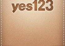 人力銀行求職yes123手機版