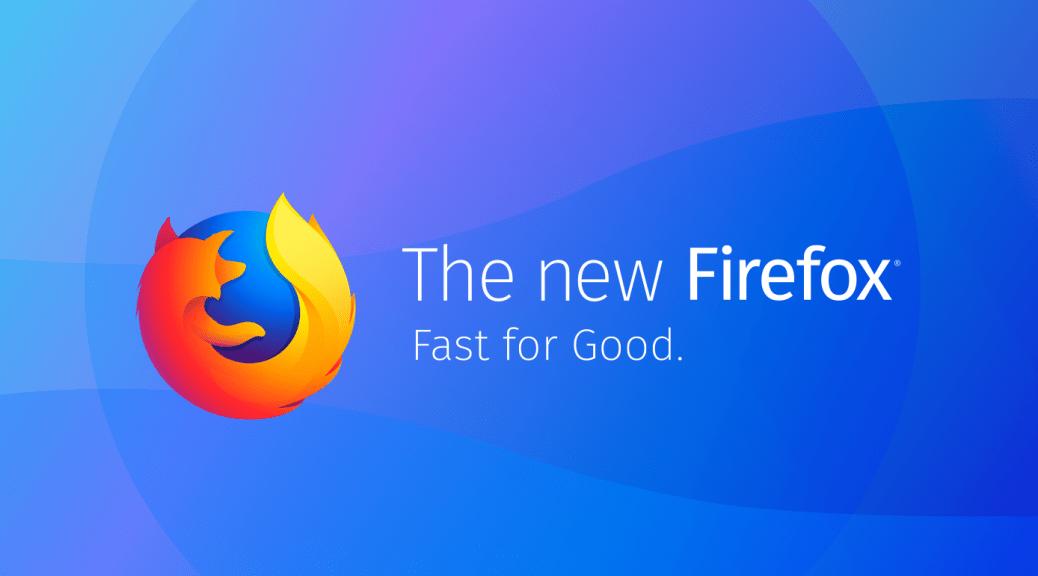 火狐瀏覽器下載 Firefox 免安裝
