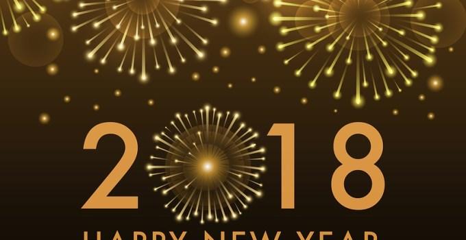 2018行事曆-人事行政局107年行事曆excel表格下載
