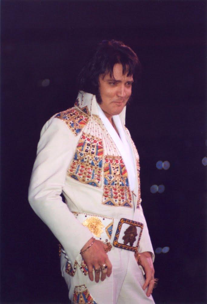 December 29  Events  Today in Elvis Presley History