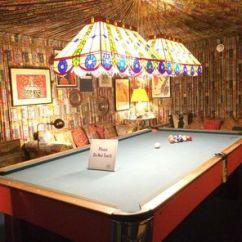 High Top Kitchen Table Set Cabinets Financing 19 March 1957 Elvis Presley Buys Graceland –