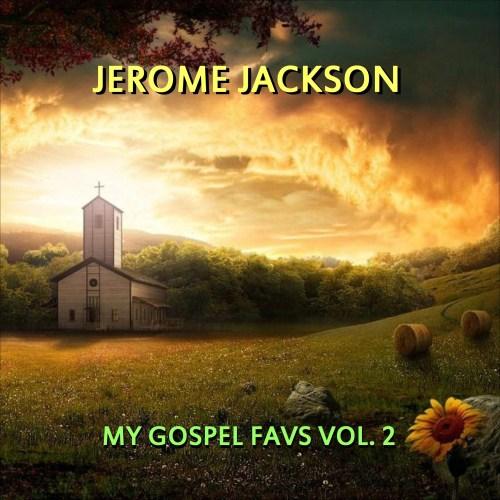 My Gospel Favs Vol. 2