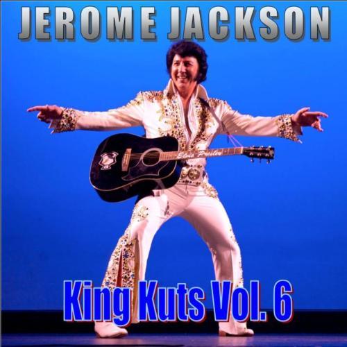 King Kuts Vol. 6
