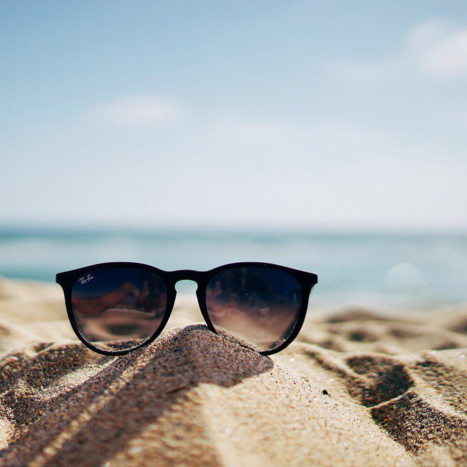 моршинская пляж до