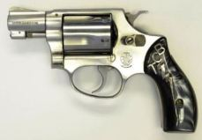 TCB-Smith-Wesson-.38-Caliber-Pistol-Gifted-to-a-TWA-Pilot