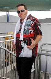 Eddie Stephens, Producer