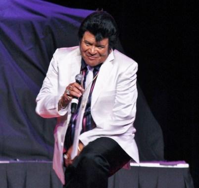 Elvis Fest Day 2 213