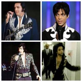 prince9