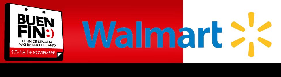 El Buen Fin Walmart