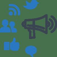 if_Social_Media_Marketing_330468