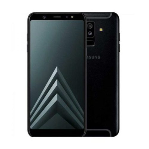 +Samsung Galaxy A6