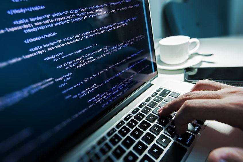 Sobre como ser mejor developer