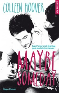 maybe-tome-1-maybe-someday-602003-250-400