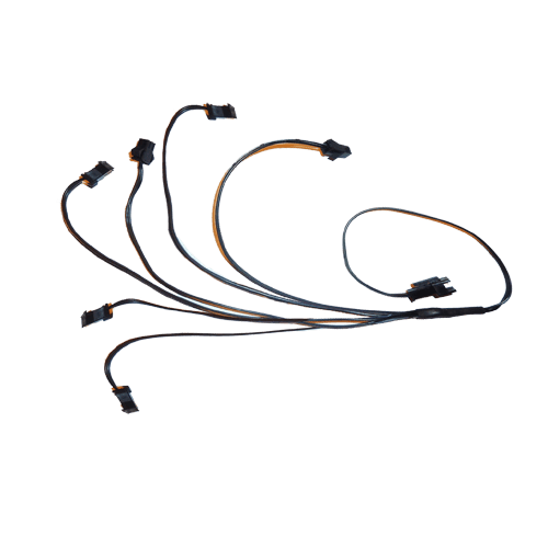 Honda Gbo C70 Wiring Diagram Honda SL70 Wiring-Diagram