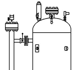 Float Shut Off Valve Float Ball Valve wiring diagram