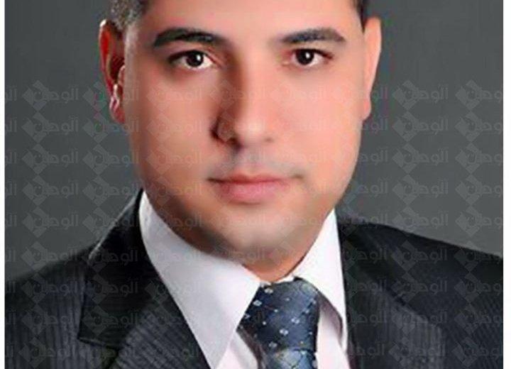يعقد مركز تعليم الكبار جامعة عين شمس مؤتمره السنوي الخامس عشر،