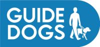 Guide Dogs supporters.