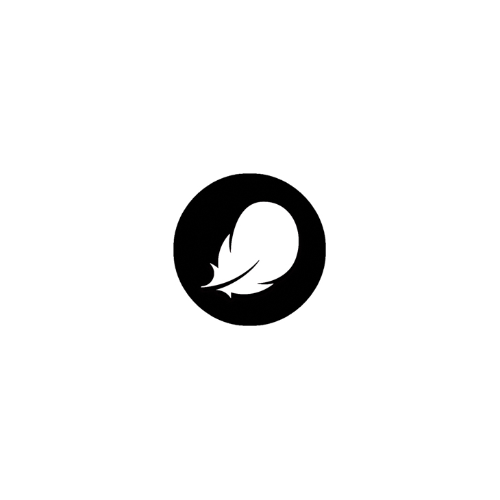 1-logo-1