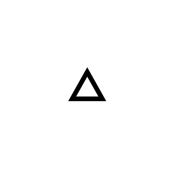 6-logo-1
