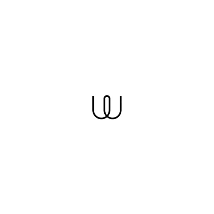 22-logo-2