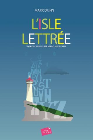 La Cousine De Brio En 8 Lettres : cousine, lettres, L'ISLE, LETTRÉE, Editions