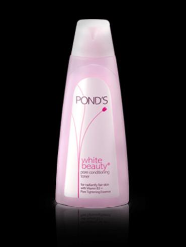 3359-1073671-white-beauty-pinkish-white-toner