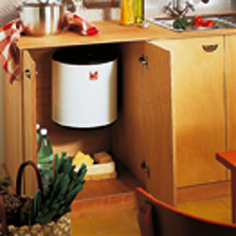 meuble d evier cuisine