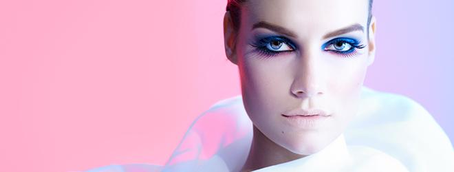 Elysées Marbeuf vous offre votre CAP esthétique