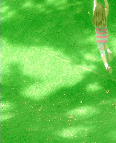 me-green