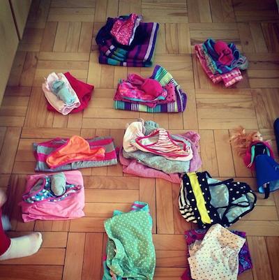 closetcleansing