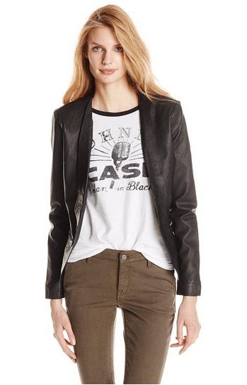 7 Leather Jackets|| elyshalenkin.com|| MindBodySoul Stylist