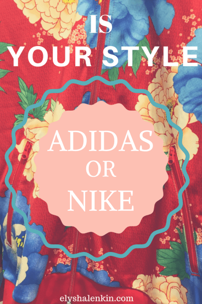 Is your style Adidas or Nike? They both excel in certain categories from running shoes to workout apparel, and street wear. See which one runs supreme.