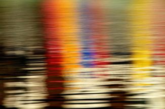 abstract-photography-17