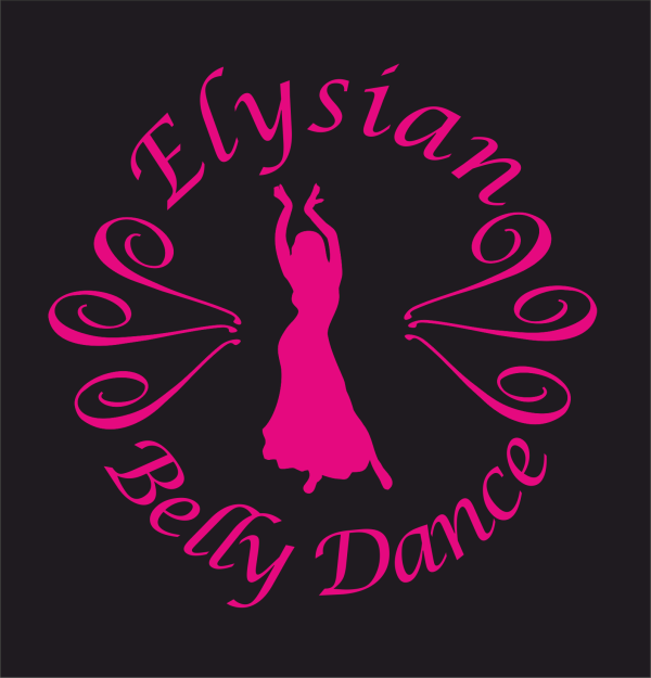 Elysian Belly Dance Arabic Classes Workshops And