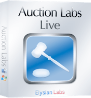 Auction Labs Live