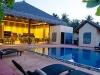 Casa-mia-maldives-10