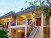 Casa-mia-maldives-16