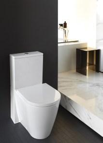 lismore-road-bathroom-01