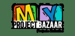 myprojectbazaar