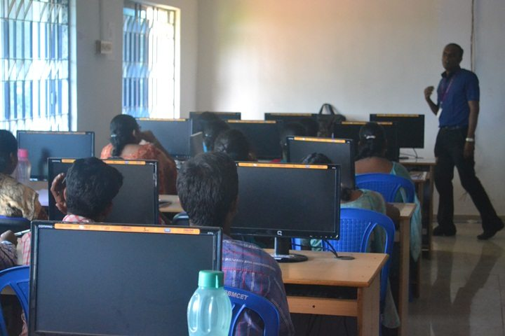 SBM College Engineering Technology