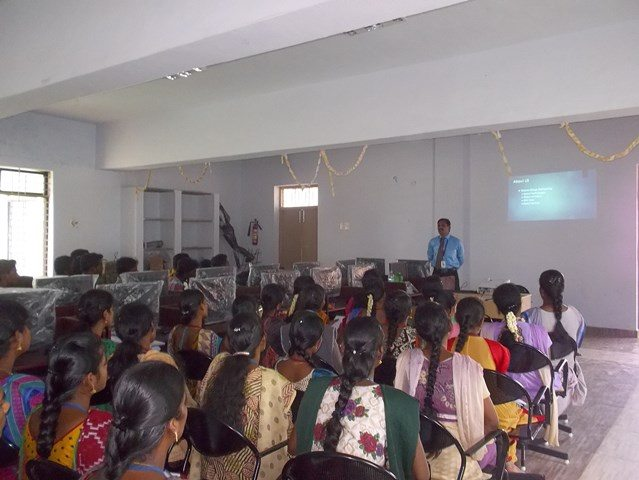 Grid Seminar