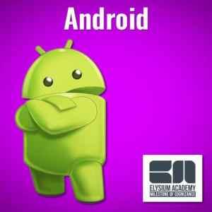 Mobile SDK Versions