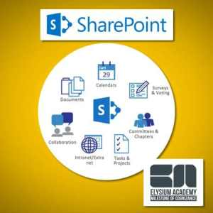 share-point1