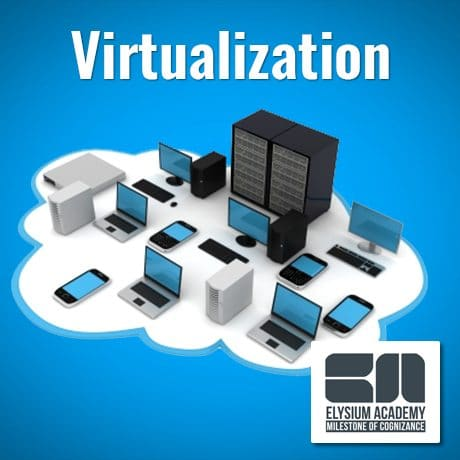 virtualization1
