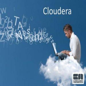 cloudera_sq